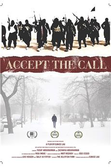 Accept the Call (2019) 1080p download