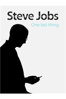 Steve Jobs: One Last Thing (2011) 1080p download
