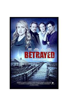 Betrayed (2014) 1080p download