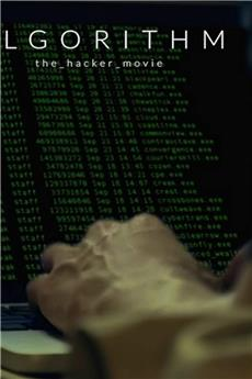 Algorithm (2014) 1080p download