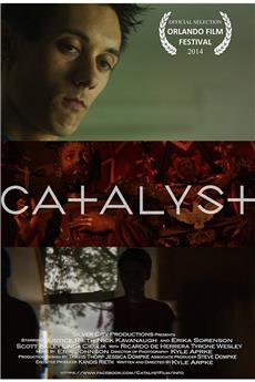 Catalyst (2014) 1080p download