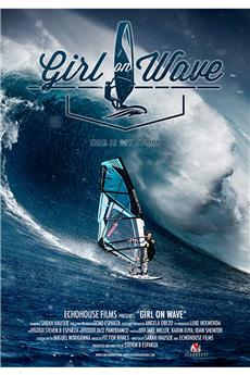 Girl on Wave (2018) 1080p download