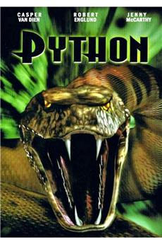 Python (2000) 1080p download