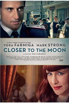 Closer to the Moon (2014) 1080p download