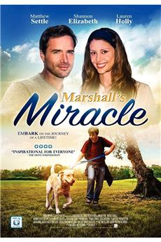 Marshall's Miracle (2015) 1080p download