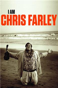 I Am Chris Farley (2015) 1080p download