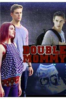 Double Mommy (2016) 1080p download