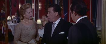Paris Holiday (1958) 1080p download
