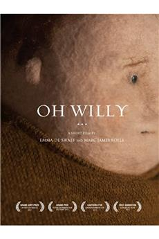 Oh Willy... (2013) 1080p download