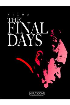 The Final Days (1989) 1080p download