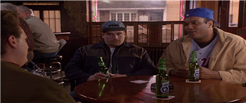 The Jerky Boys (1995) 1080p download