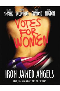 Iron Jawed Angels (2004) 1080p download