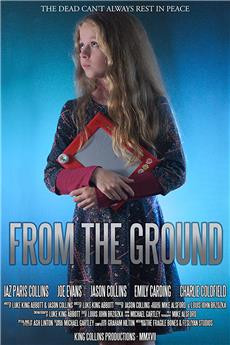 From the Ground (2020) 1080p download