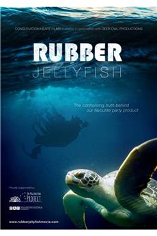 Rubber Jellyfish (2020) 1080p download