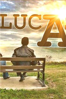 Lucas and Albert (2019) 1080p download