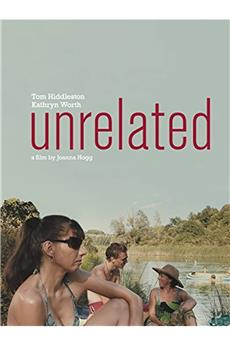 Unrelated (2007) 1080p download