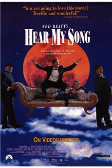 Hear My Song (1991) 1080p download