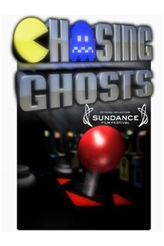 Chasing Ghosts: Beyond the Arcade (2007) 1080p download