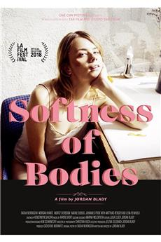 Softness of Bodies (2018) 1080p download