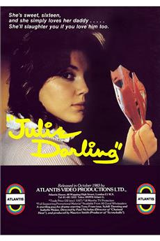Julie Darling (1983) 1080p download