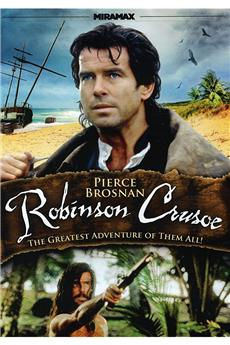 Robinson Crusoe (1997) 1080p download