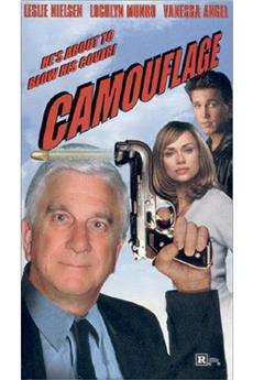 Camouflage (2001) 1080p download