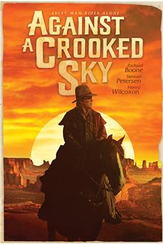 Against a Crooked Sky (1975) 1080p download