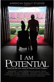 I Am Potential (2015) 1080p download
