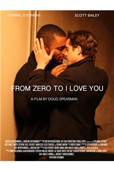 From Zero to I Love You (2019) 1080p download