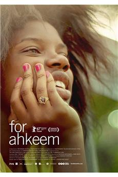 For Ahkeem (2017) 1080p download