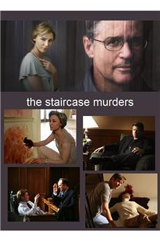 The Staircase Murders (2007) 1080p download