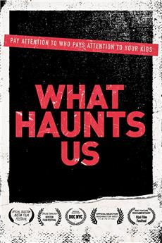 What Haunts Us (2017) 1080p download
