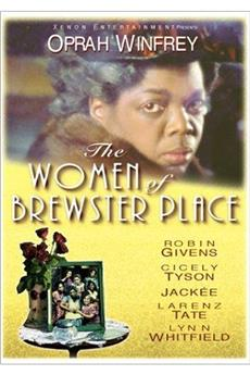 The Women of Brewster Place (1989) 1080p download