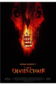 The Devil's Chair (2007) 1080p download