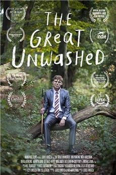 The Great Unwashed (2017) 1080p download