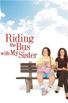 Riding the Bus with My Sister (2005) 1080p download