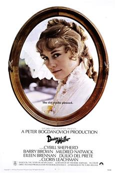 Daisy Miller (1974) 1080p download