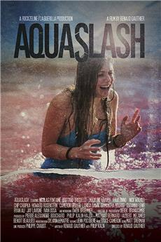 Aquaslash (2019) 1080p download