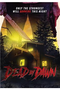 Dead by Dawn (2020) 1080p download