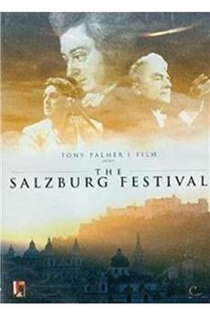 The Salzburg Festival (2006) 1080p download
