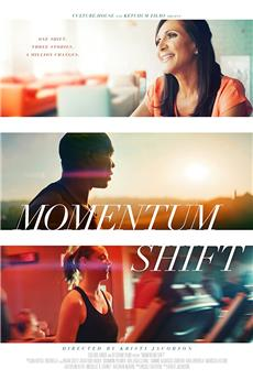 Momentum Shift (2019) 1080p download