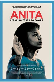 Anita (2013) 1080p download