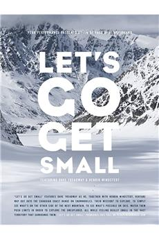 Let's Go Get Small (2013) 1080p download