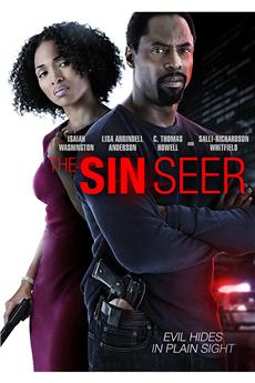 The Sin Seer (2015) 1080p download