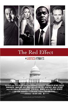 The Red Effect (2017) 1080p download