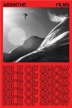 Isle of Snow (2019) 1080p download