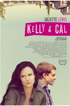 Kelly & Cal (2014) 1080p download