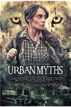 Urban Myths (2017) 1080p download