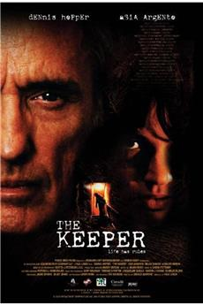 The Keeper (2004) 1080p download