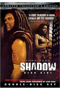 Shadow: Dead Riot (2006) 1080p download